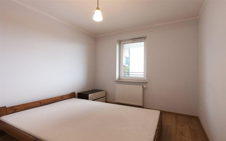 Mieszkanie dwupokojowe na wynajem Kraków, Podgórze, Płaszów, Wielicka  35m2 Foto 4