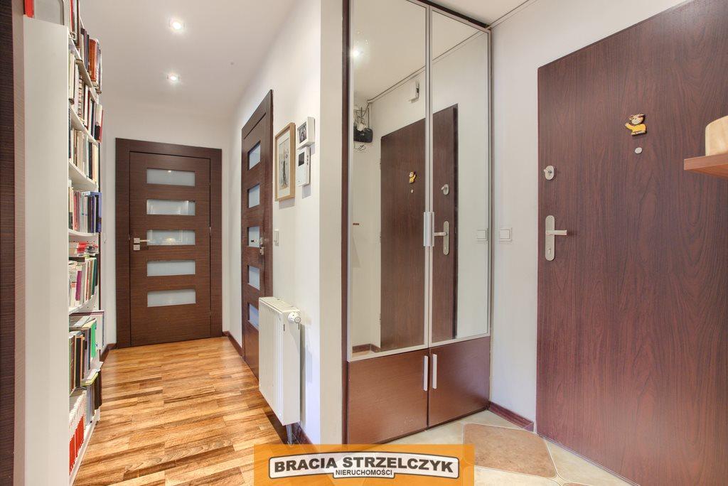 Mieszkanie dwupokojowe na sprzedaż Warszawa, Mokotów, Bartycka  61m2 Foto 6
