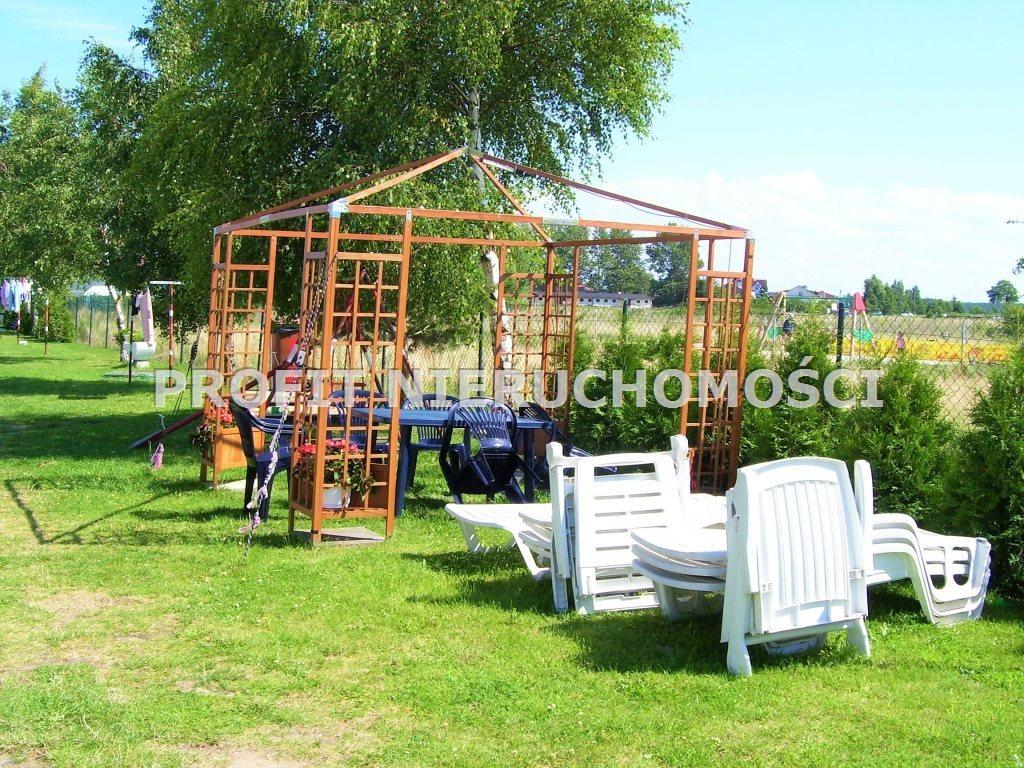 Lokal użytkowy na sprzedaż Łeba, Wspólna  350m2 Foto 8