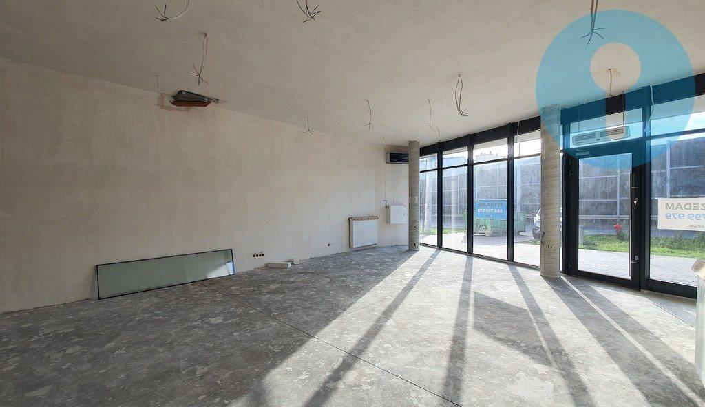 Lokal użytkowy na sprzedaż Kielce, Centrum  76m2 Foto 6