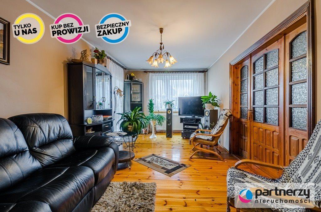 Dom na sprzedaż Reda, Cechowa  200m2 Foto 1