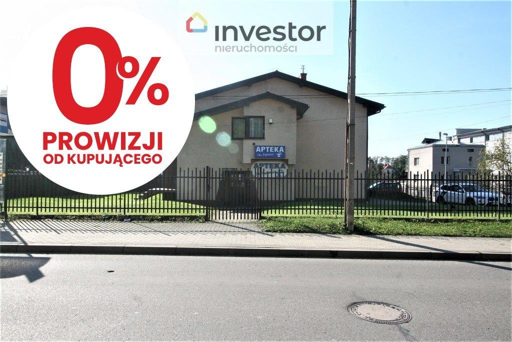 Dom na sprzedaż Nowy Sącz  257m2 Foto 2