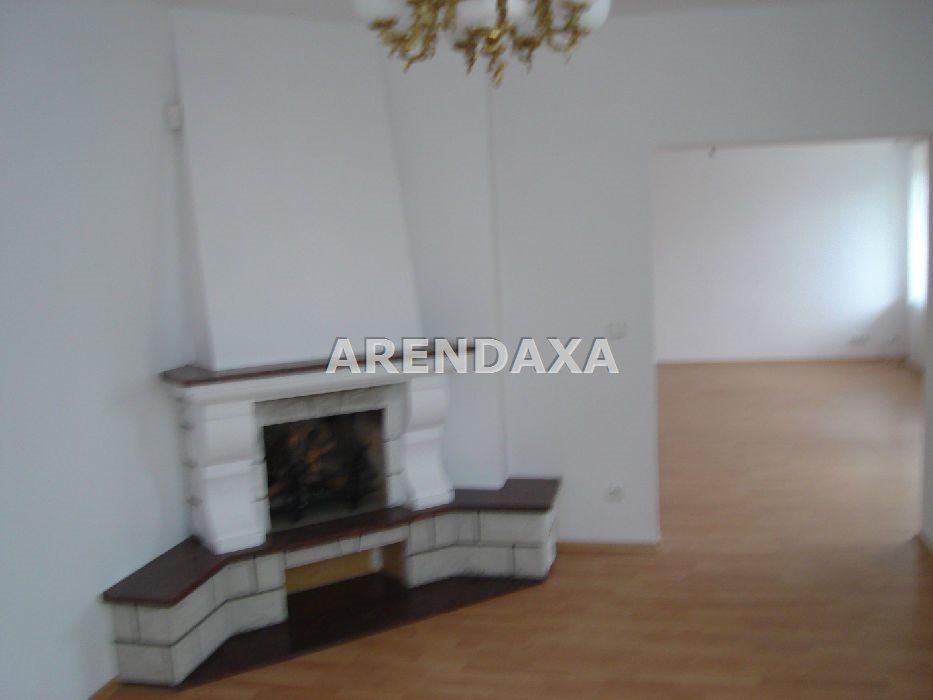 Dom na sprzedaż Częstochowa, Grabówka  408m2 Foto 2