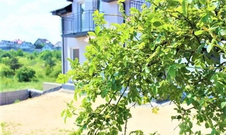 Mieszkanie czteropokojowe  na sprzedaż Mosty, Ogrodowa  130m2 Foto 4
