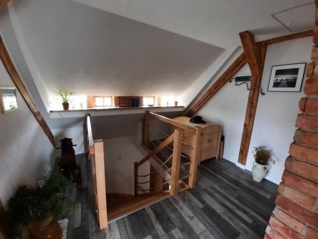 Dom na sprzedaż Stręgiel  144m2 Foto 13