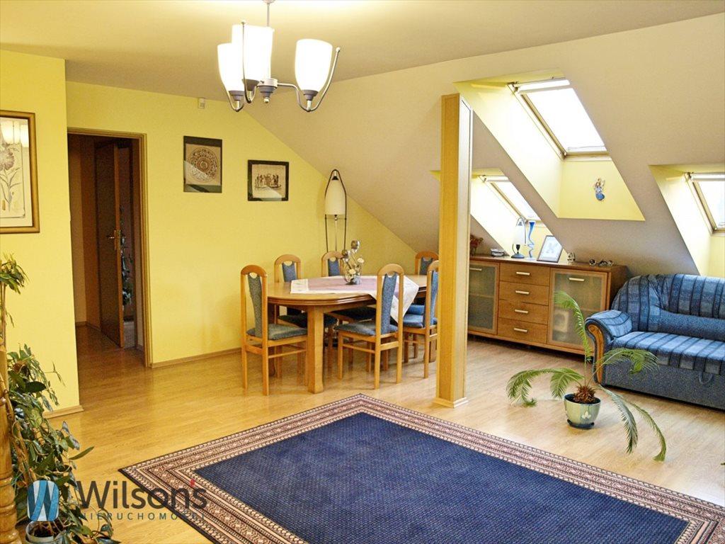 Mieszkanie na sprzedaż Pruszków  144m2 Foto 3