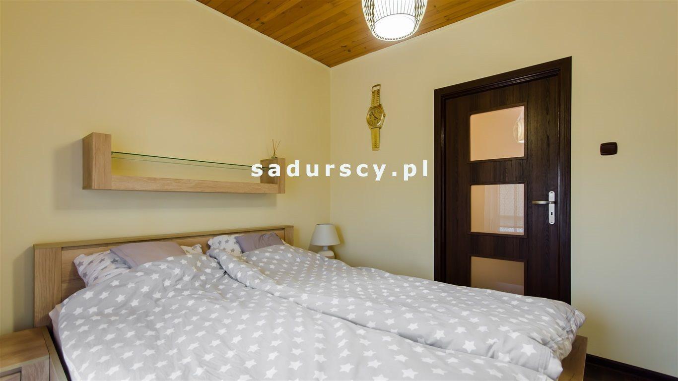 Dom na sprzedaż Wola Radziszowska  240m2 Foto 10