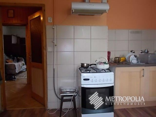 Dom na wynajem Kraków, Krowodrza, Żabiniec  200m2 Foto 11