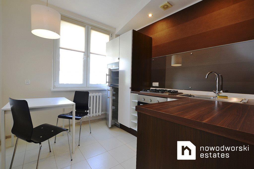 Mieszkanie dwupokojowe na wynajem Gliwice, Trynek  39m2 Foto 7