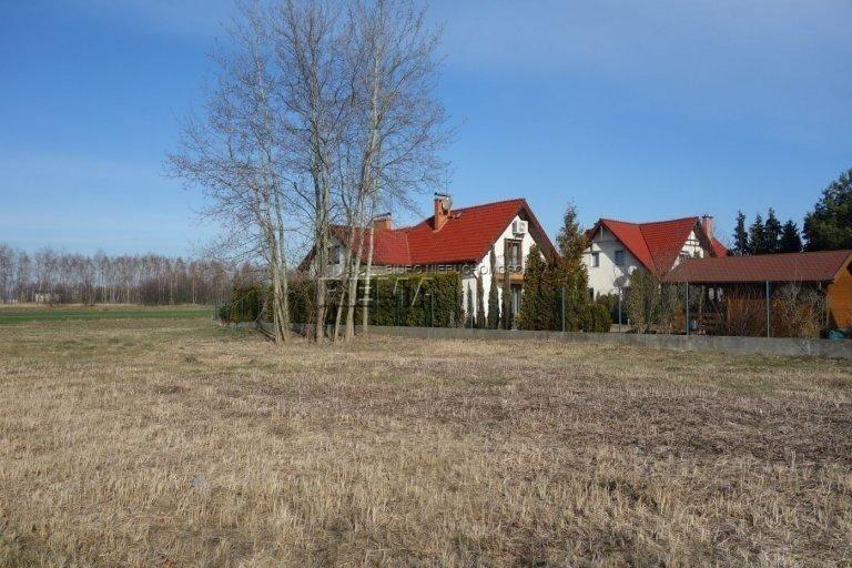 Działka budowlana na sprzedaż Gliwice  2630m2 Foto 4