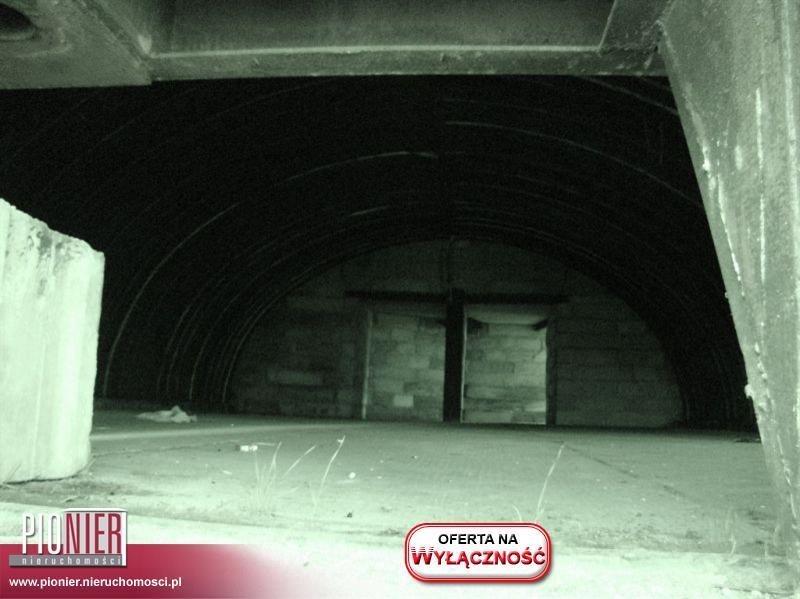 Działka budowlana na sprzedaż Chojna, Chojna  40623m2 Foto 6