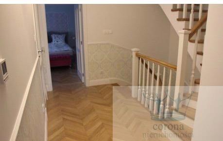 Dom na sprzedaż Warszawa, Ursynów, Imielin, Bociania  280m2 Foto 5