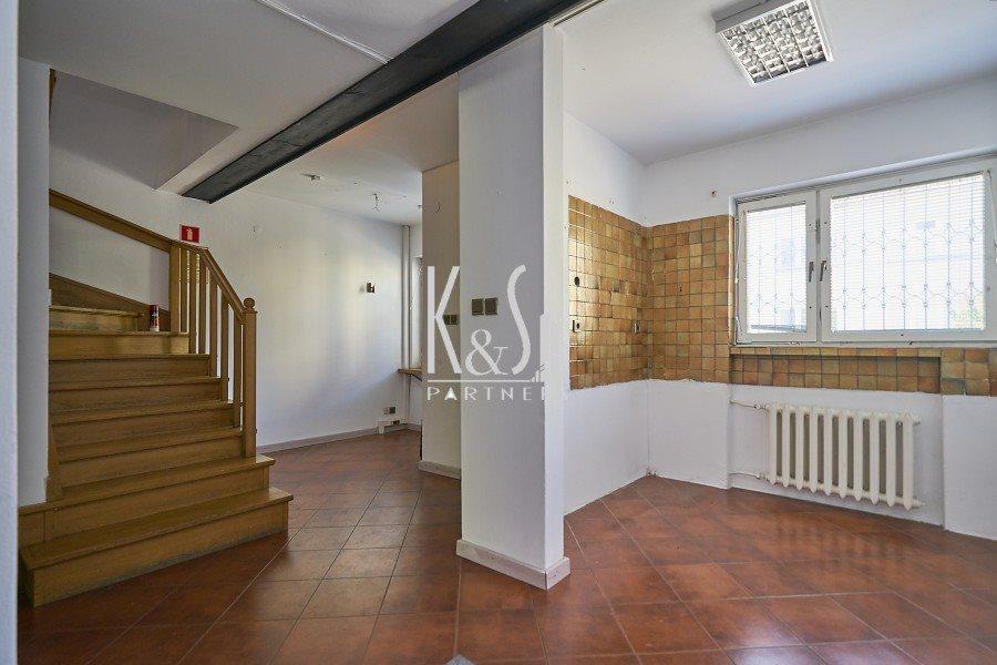 Dom na sprzedaż Warszawa, Mokotów  228m2 Foto 9