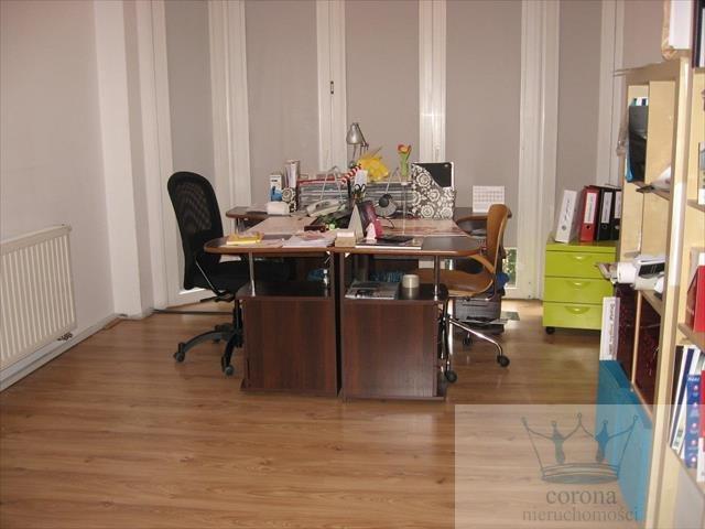 Dom na sprzedaż Warszawa, Mokotów, Służew  690m2 Foto 3
