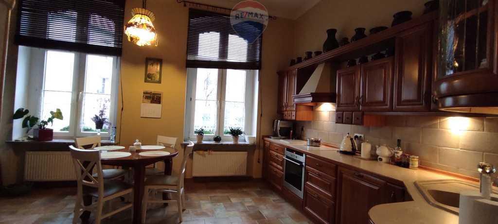 Dom na sprzedaż Kędzierzyn-Koźle, Koźle, Antoniego Czechowa  509m2 Foto 7