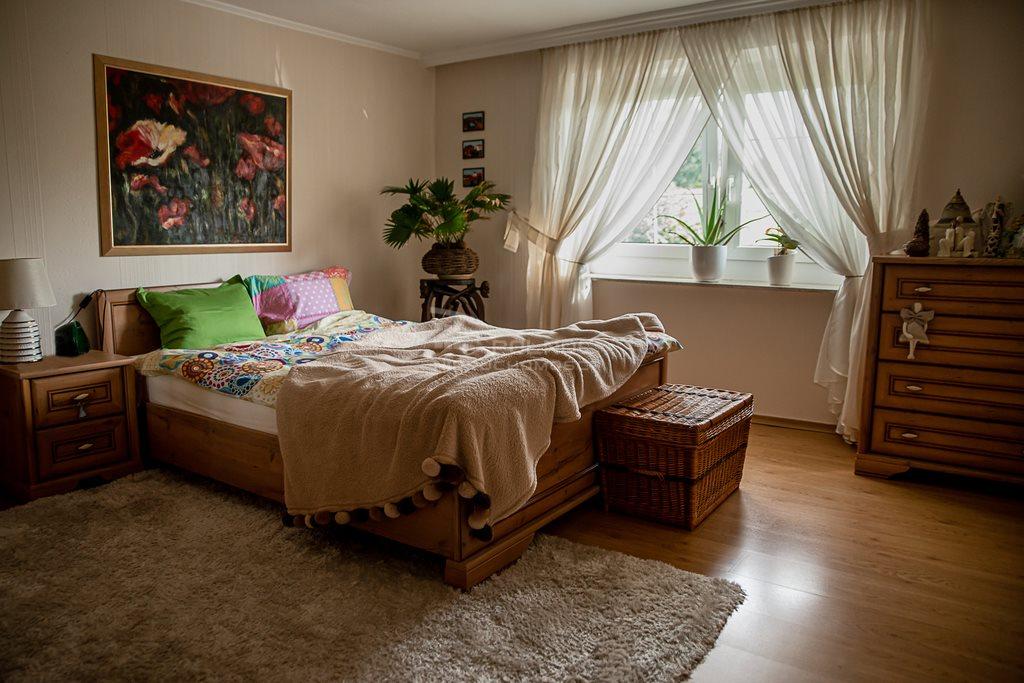 Dom na sprzedaż Legnica  190m2 Foto 4