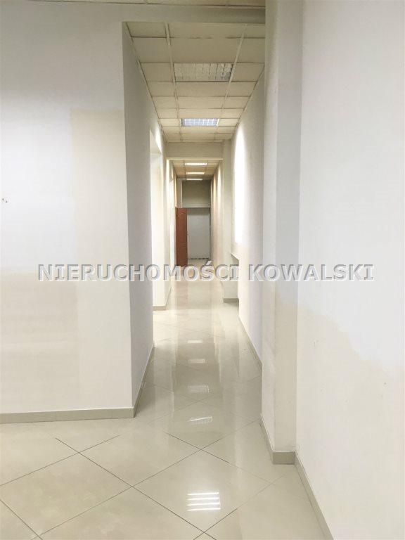 Lokal użytkowy na wynajem Bydgoszcz, Centrum  192m2 Foto 2