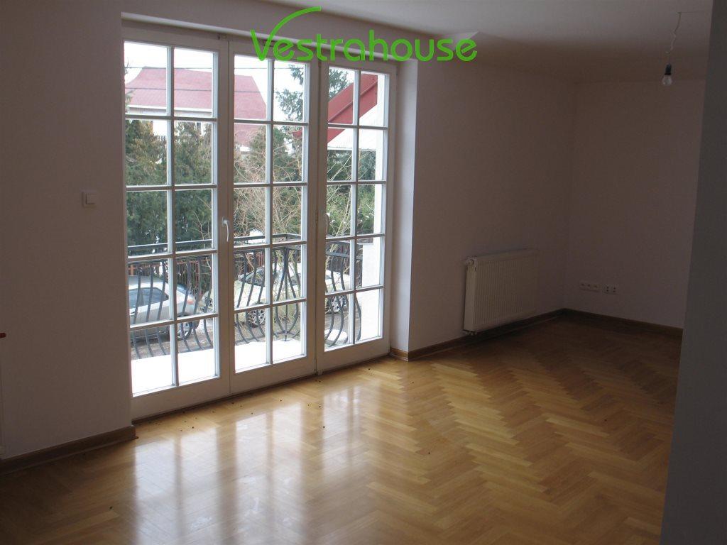 Dom na sprzedaż Warszawa, Ursynów, Krasnowolska  250m2 Foto 8
