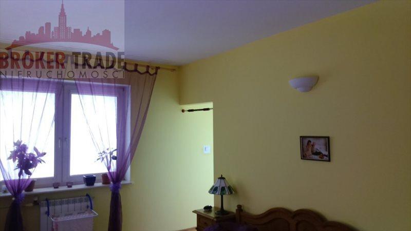 Dom na sprzedaż Warszawa, Wesoła  450m2 Foto 5