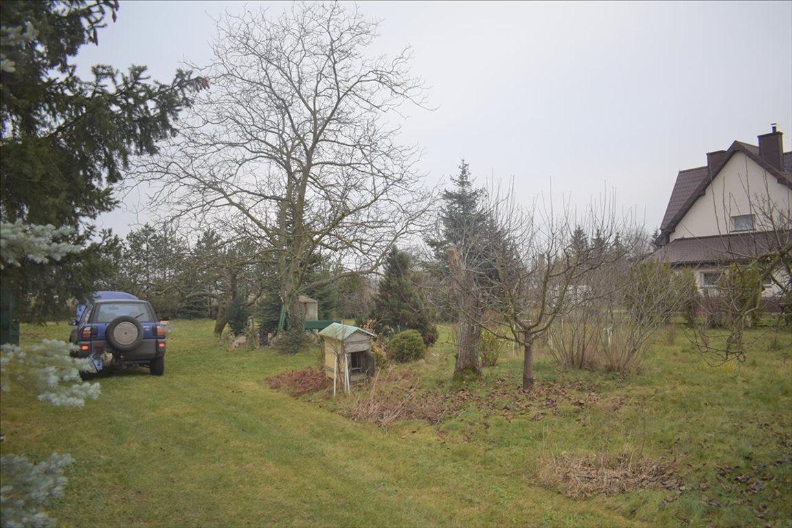 Dom na sprzedaż Będków, Będków  42m2 Foto 3