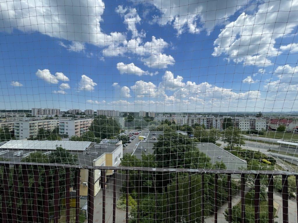Mieszkanie dwupokojowe na sprzedaż Częstochowa, Północ  51m2 Foto 1