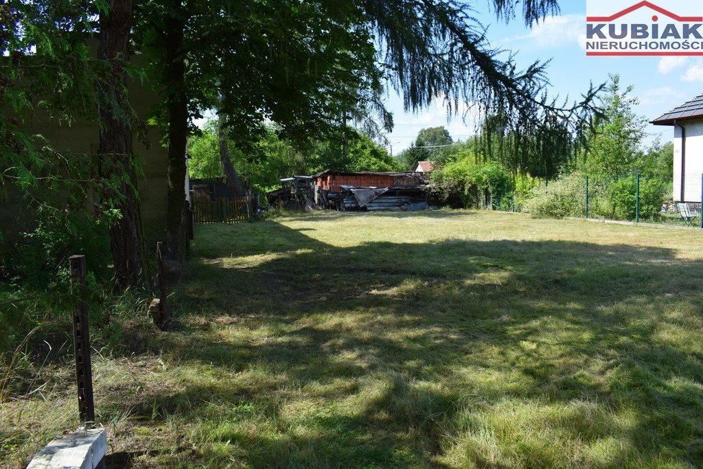 Działka budowlana na sprzedaż Żółwin  1912m2 Foto 2