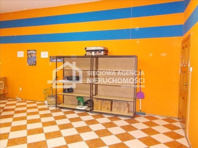 Dom na sprzedaż Chojnice  151m2 Foto 6
