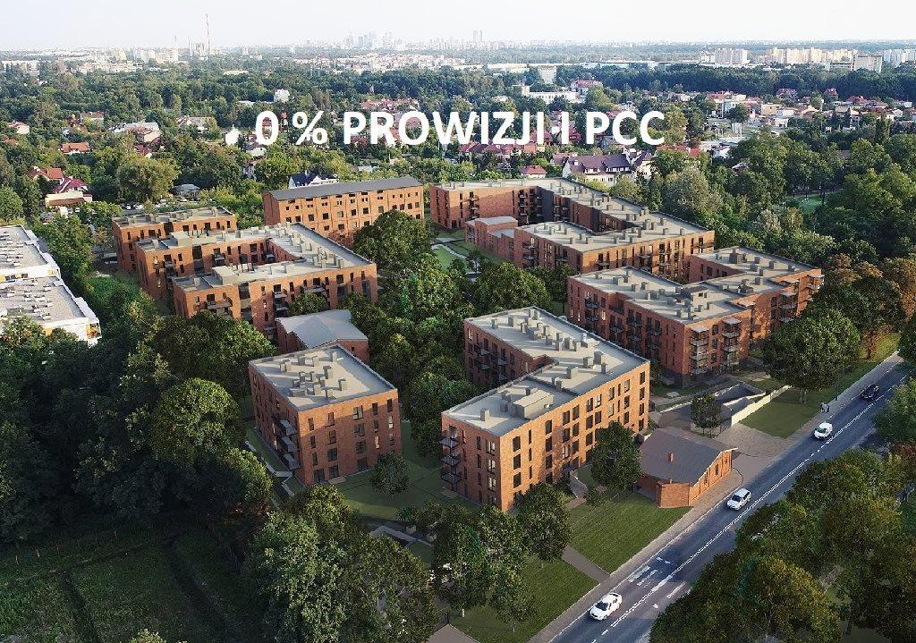 Mieszkanie dwupokojowe na sprzedaż Warszawa, Białołęka, Klasyków  31m2 Foto 1