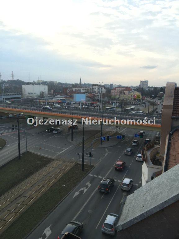 Lokal użytkowy na sprzedaż Bydgoszcz, Centrum  1080m2 Foto 1