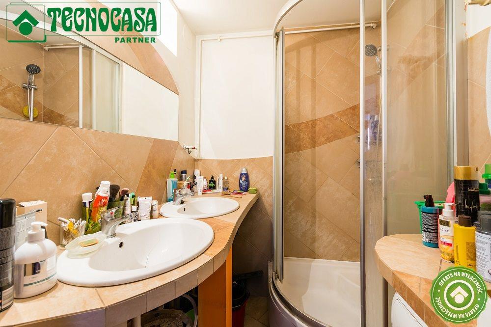 Mieszkanie trzypokojowe na sprzedaż Kraków, Bieżanów-Prokocim, Prokocim, Teligi  68m2 Foto 11