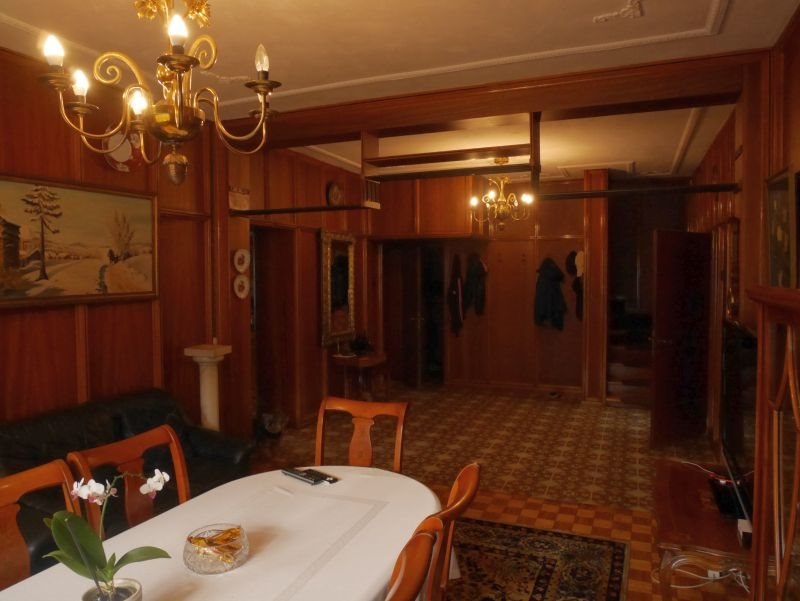 Dom na sprzedaż Ustroń  300m2 Foto 7