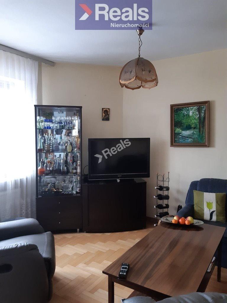 Mieszkanie na sprzedaż Warszawa, Mokotów, Stegny, Cypryjska  85m2 Foto 3