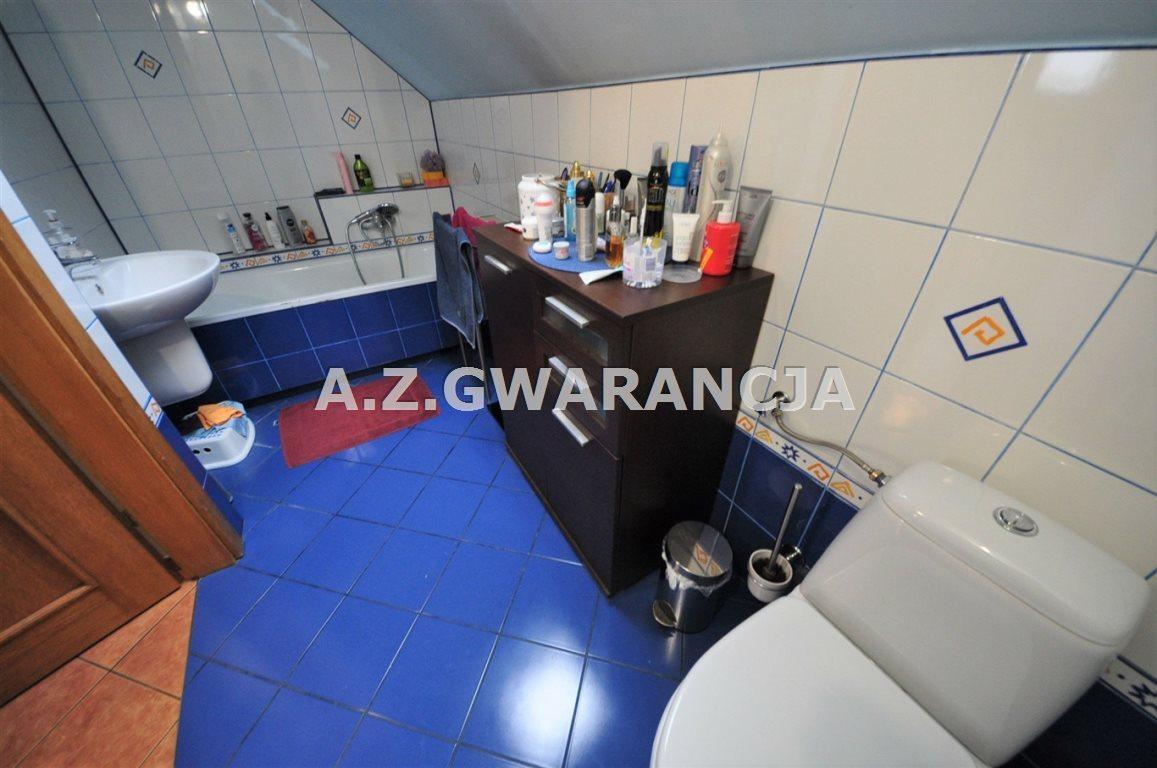 Dom na sprzedaż Opole, Zaodrze  120m2 Foto 10