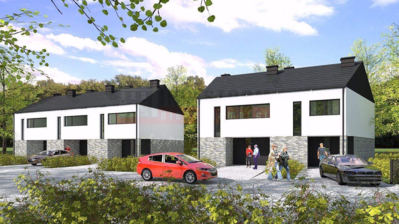 Dom na sprzedaż Krapkowice, Otmęt  85m2 Foto 4