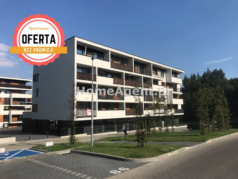 Lokal użytkowy na sprzedaż Katowice, Wełnowiec, Bytkowska  325m2 Foto 12