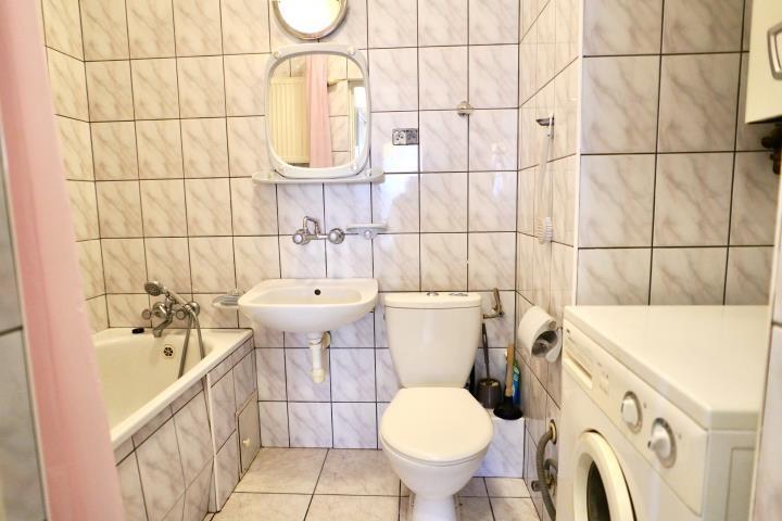 Mieszkanie dwupokojowe na wynajem Kołobrzeg, Witkowice, Różana  40m2 Foto 11