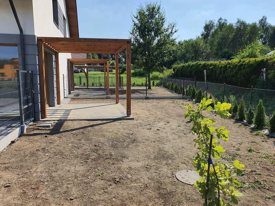 Dom na sprzedaż Rybnik, Ligota  100m2 Foto 1