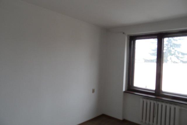 Dom na sprzedaż Śrem, Józefa Piłsudskiego  150m2 Foto 4