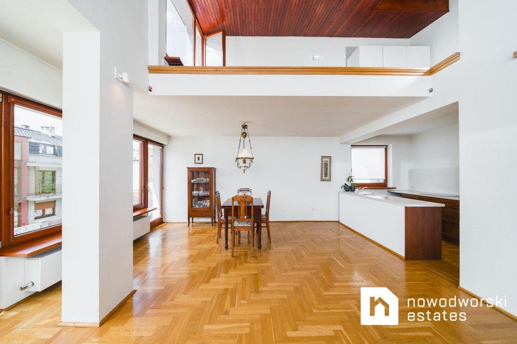 Dom na sprzedaż Kraków, Bronowice, Bronowice, Zygmunta Mysłakowskiego  244m2 Foto 5