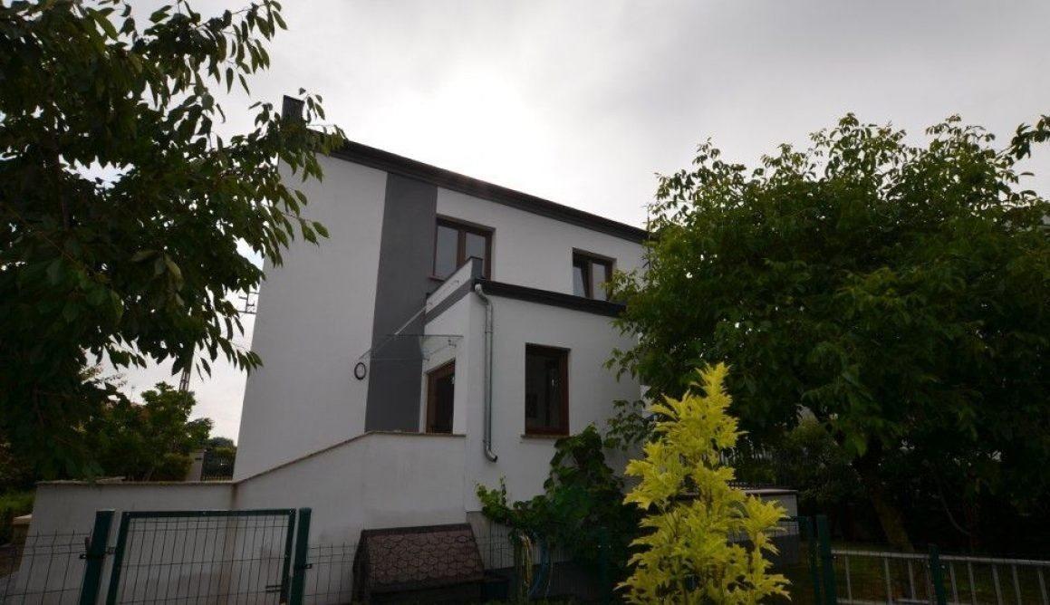 Dom na wynajem Gniezno  120m2 Foto 3