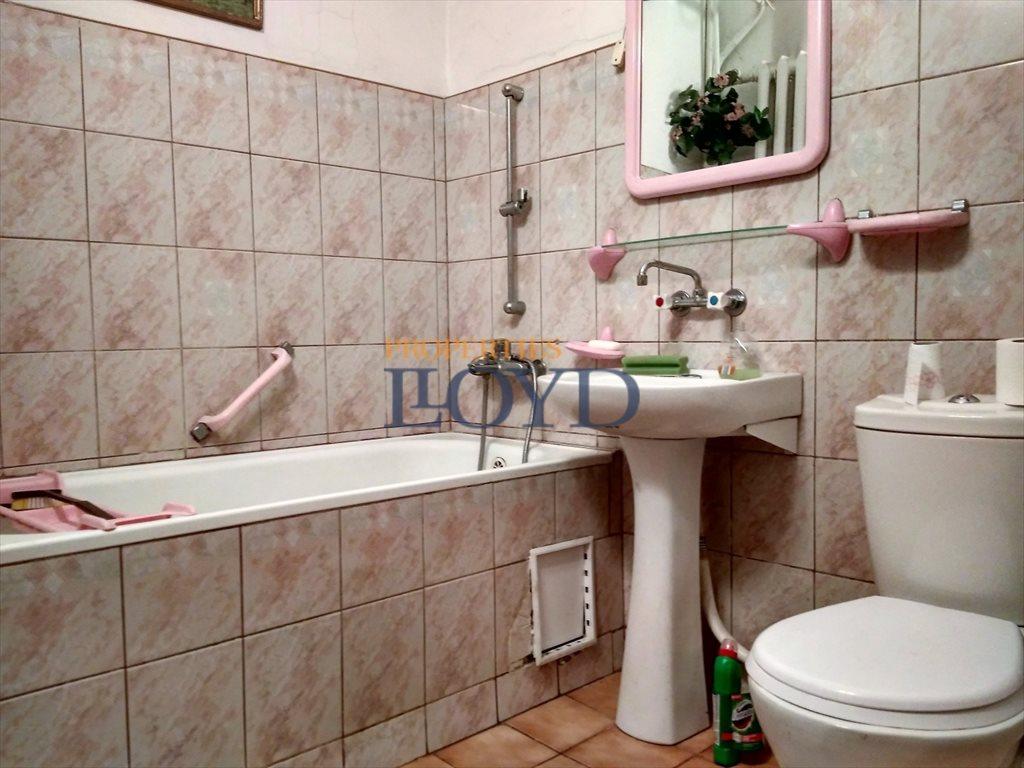 Mieszkanie czteropokojowe  na sprzedaż Wrocław, Śródmieście, Kazimierza Jagiellończyka  110m2 Foto 10
