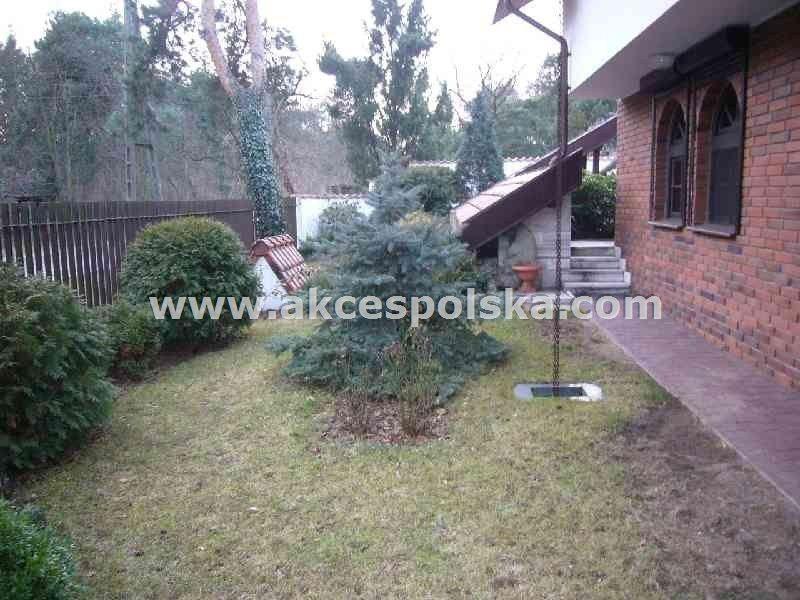 Dom na sprzedaż Łomianki, Buraków  350m2 Foto 10