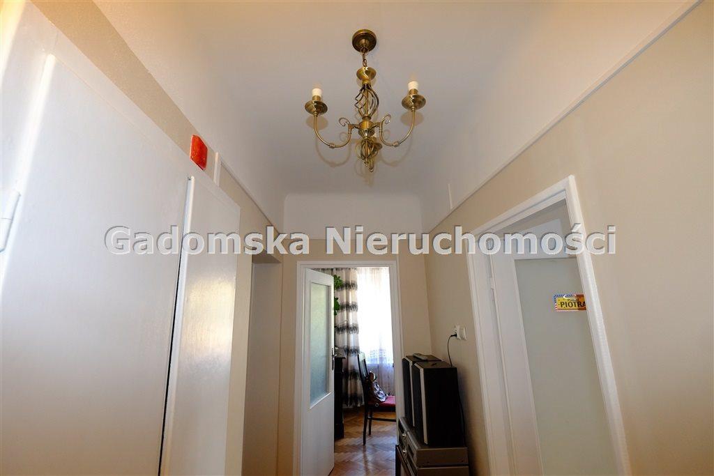 Mieszkanie na sprzedaż Warszawa, Praga-Południe, Grochów  73m2 Foto 1