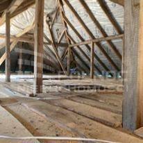Lokal użytkowy na sprzedaż Morzywół  500m2 Foto 7