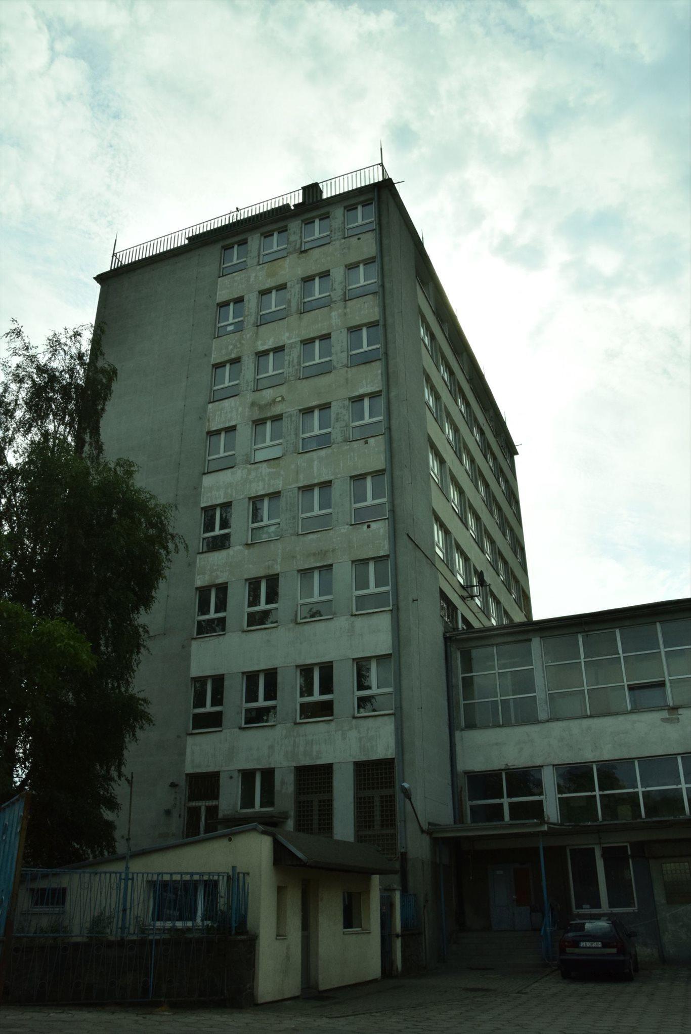 Działka inna na sprzedaż Gdynia  9345m2 Foto 2
