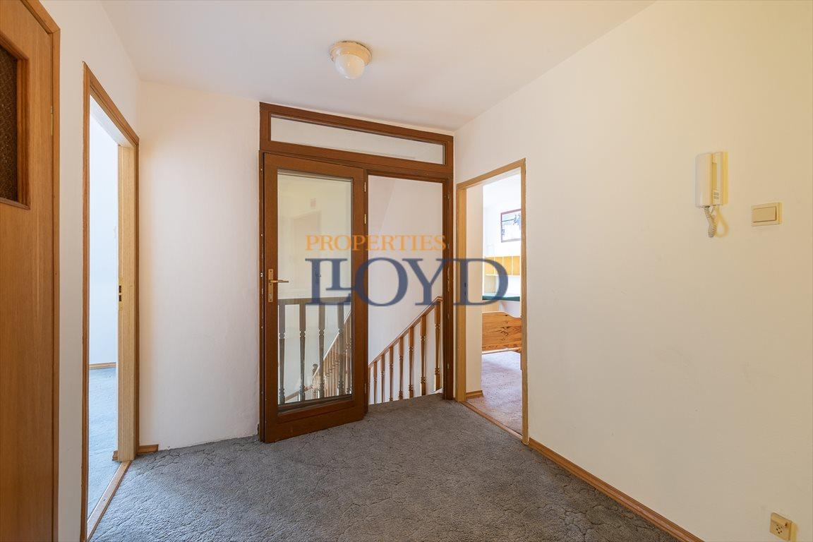 Mieszkanie na sprzedaż Warszawa, Włochy, Solipska  129m2 Foto 6