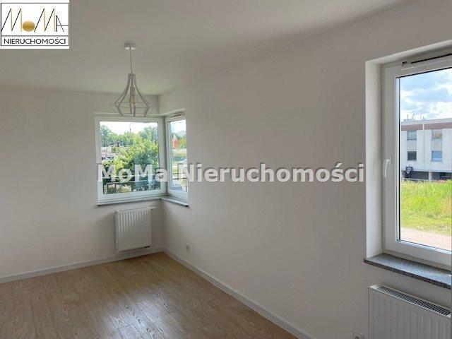 Mieszkanie trzypokojowe na sprzedaż Bydgoszcz, Czyżkówko  57m2 Foto 7