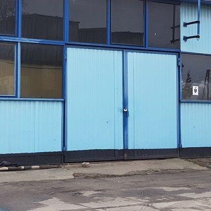 Lokal użytkowy na sprzedaż Luboń  1700m2 Foto 1
