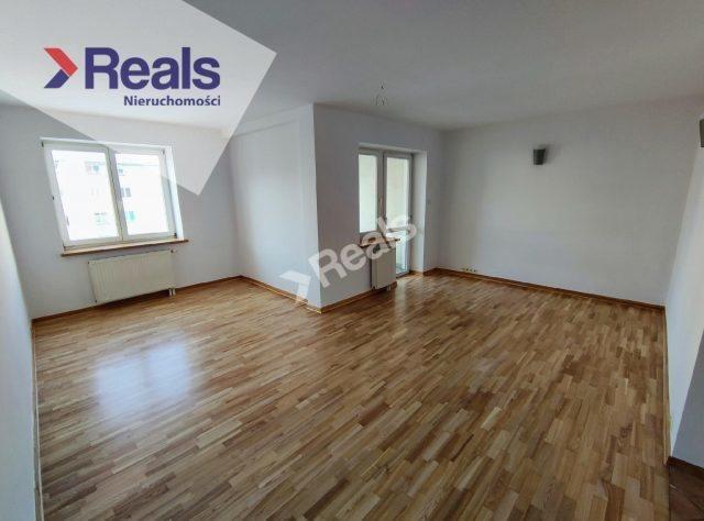 Mieszkanie na sprzedaż Warszawa, Praga-Południe, Gocław, Kompasowa  144m2 Foto 4