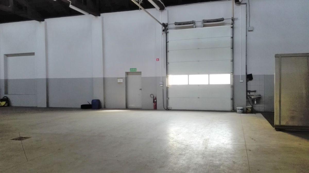 Lokal użytkowy na sprzedaż Gliwice  1700m2 Foto 7